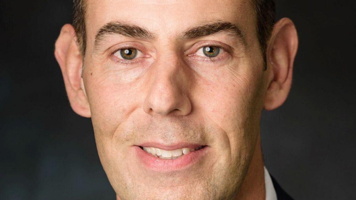 """Joseph M Greco (Ports America): """"Ports America terminals are investing heavily"""""""
