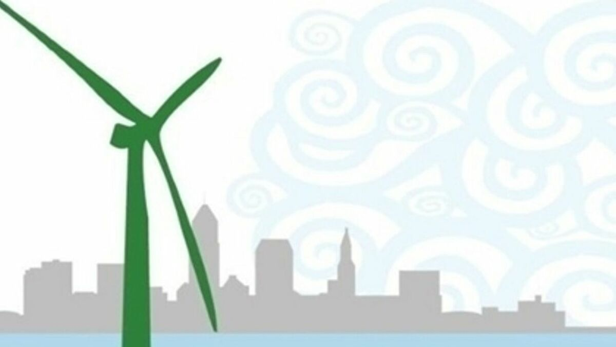 Bird conservation groups file lawsuit against Icebreaker Wind project
