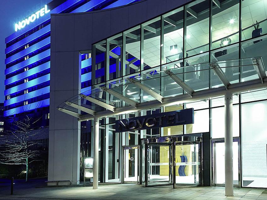 Novotel London Hotel.jpg