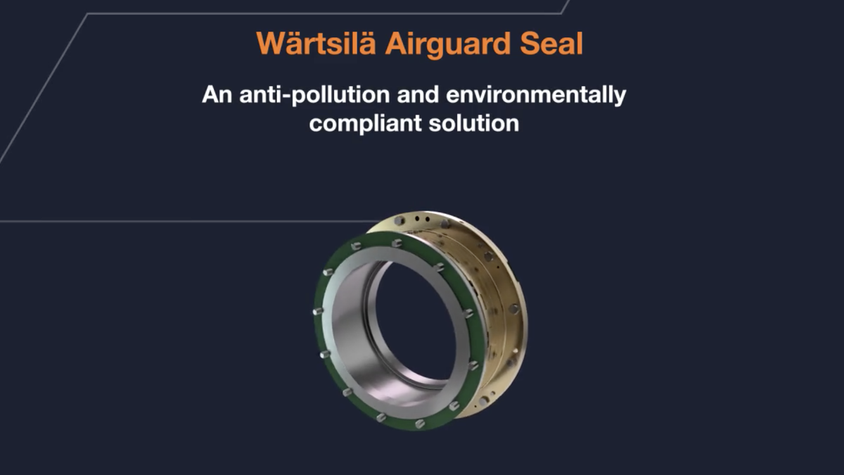 airguard_seal.png