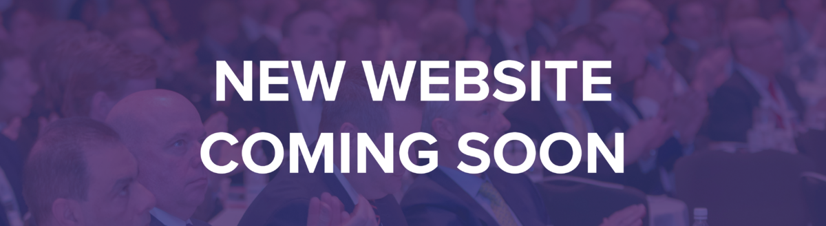 new website coming soon_1280px.png
