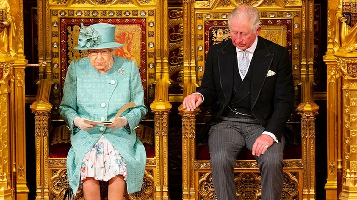 40-GW commitment enshrined in Queen's speech