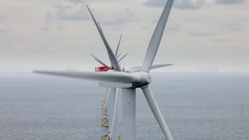 Up to 4.5 GW of Polish offshore wind could be awarded by the end of 2022
