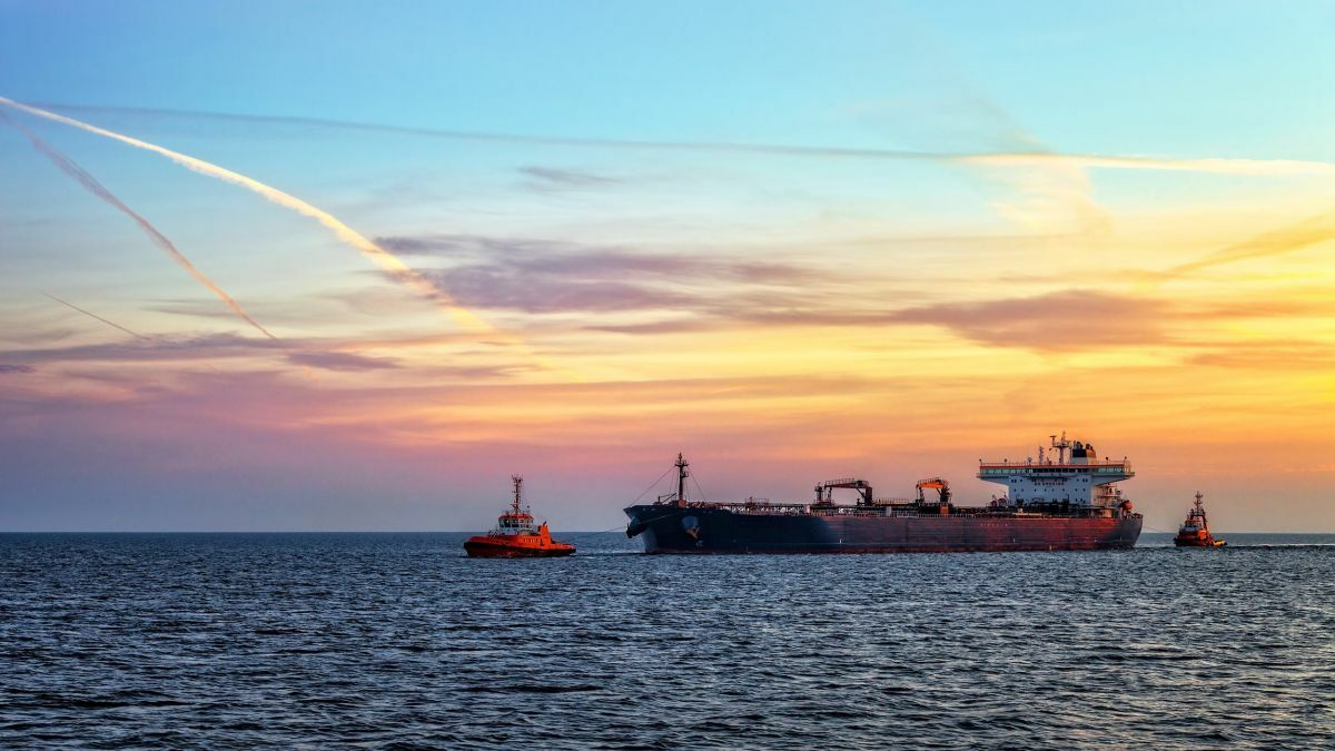 US Gulf: The expanding sweet spot for VLCC trades