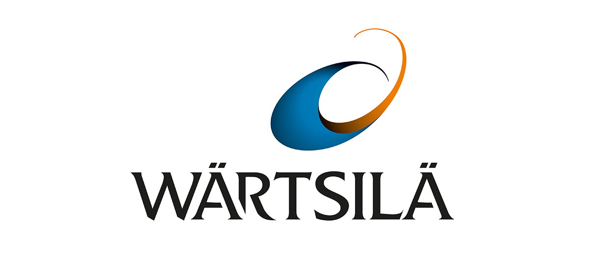 Wartsila Shaft Line Repair Services