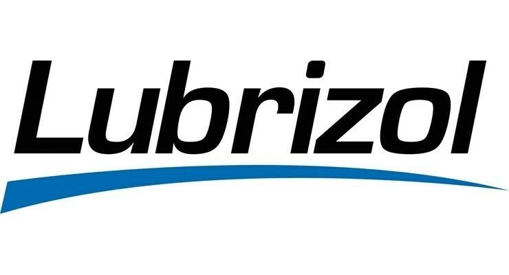 Lubrizol whitepaper identifies VLSFO engine condition challenges