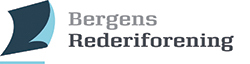 Bergens Rederiforening_Hybrid