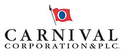 Carnival_sponsor