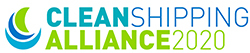 Clean Shipping Alliance Sponsor