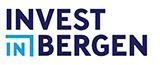 Invest in Bergen_Hybrid