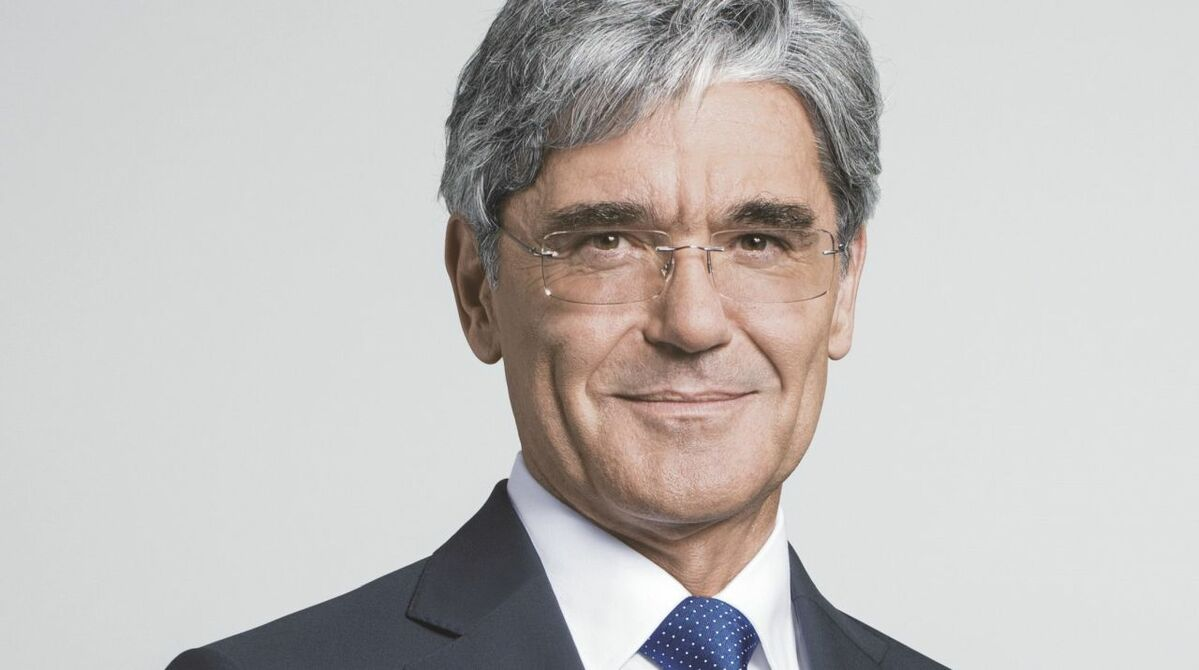 Siemens to acquire Iberdrola's stake in Siemens Gamesa Renewable Energy