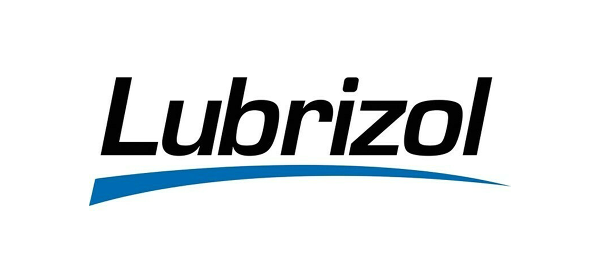 Lubrizol whitepaper identifies VLSFO engine condition challenges