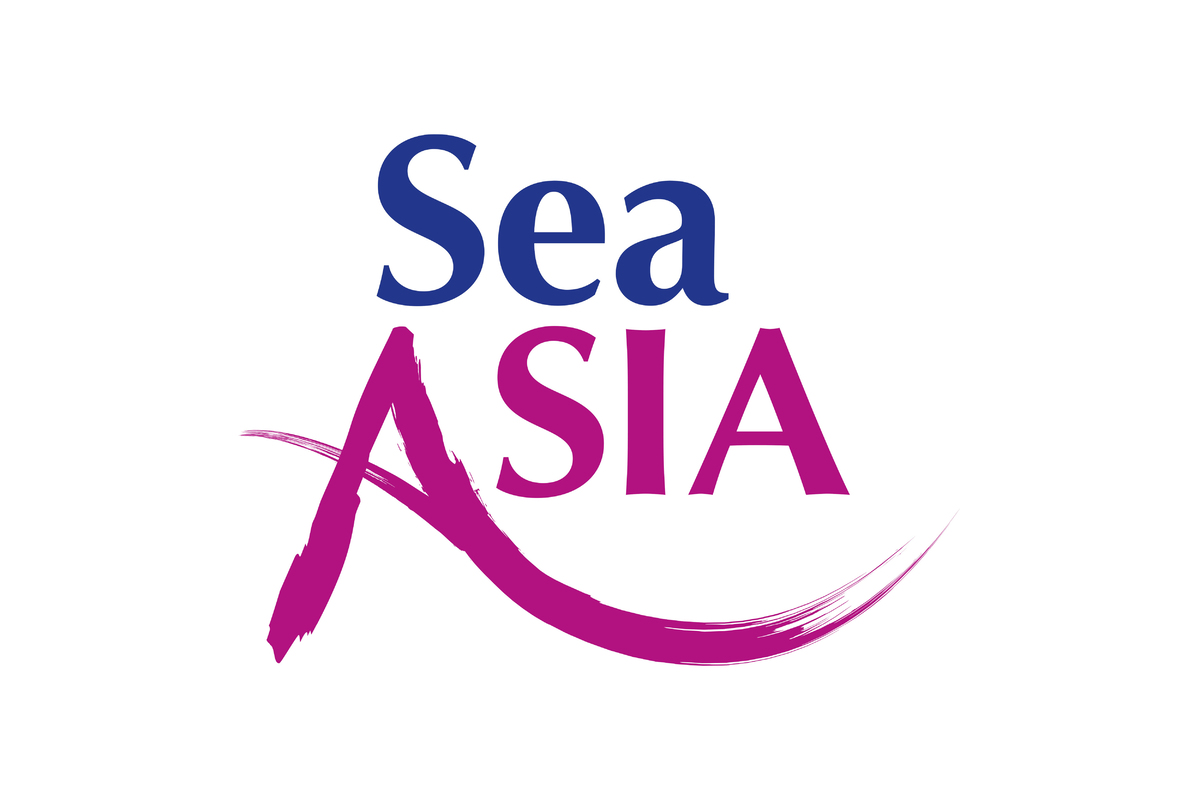 Sea Asia 2021
