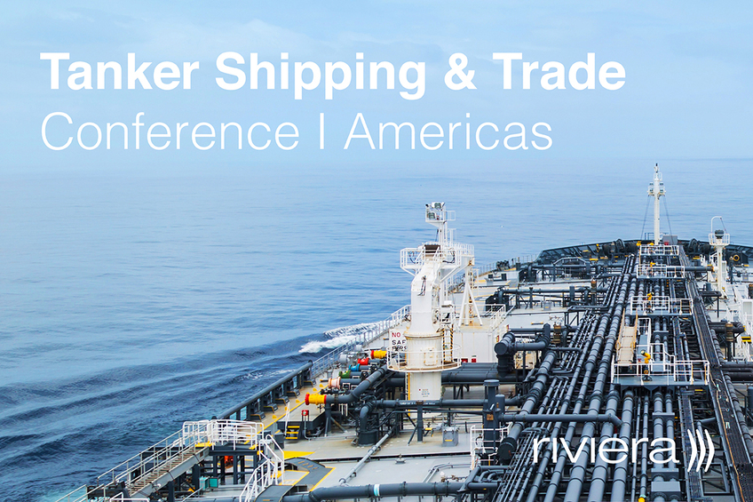 Tanker Shipping & Trade Conference, Americas