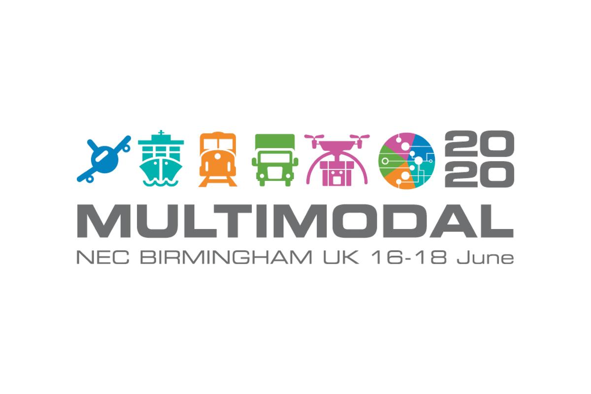 Multimodal 2020