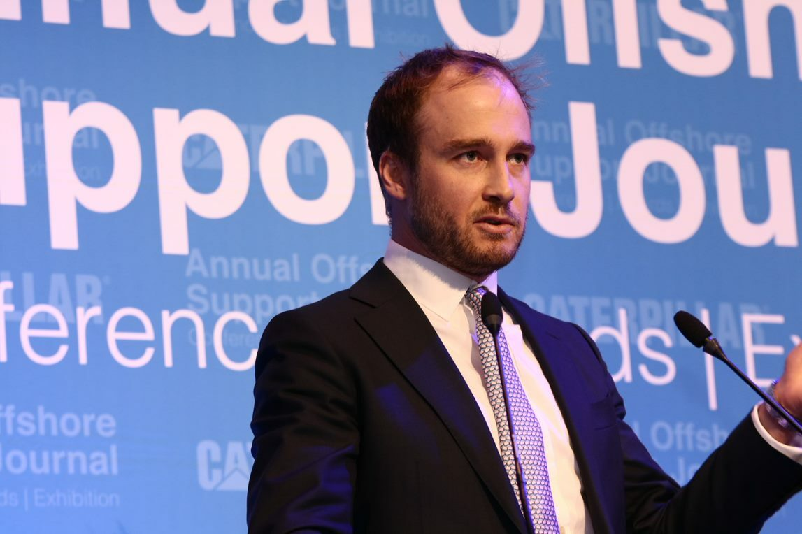 Matthew Thorn (Norton Rose Fulbright): Operational issues remain key