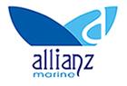 Allianz Marine Services