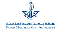 Dubai Maritime Authority