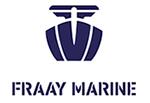 Fraay Marine