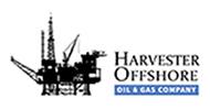 Harvester Offshore