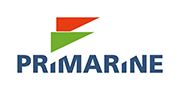 Primarine_sponsor