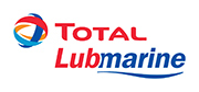 Total Lubmarine