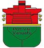 Vanuatu Maritime Services