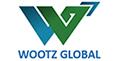 Wootz Global