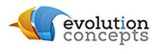 Evolution Concepts