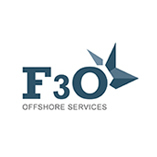 F3O – Gold Renewables OSJ Award
