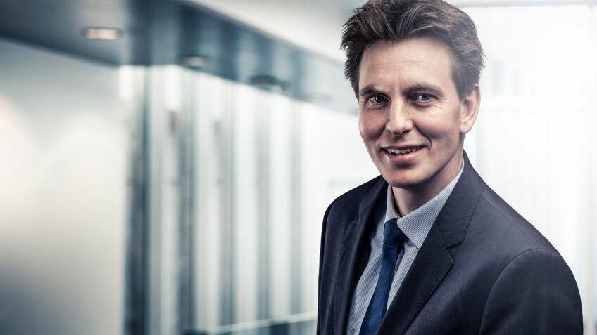 "Henrik Jensen: ""Turbine deal brings with it a significant localisation plan"""