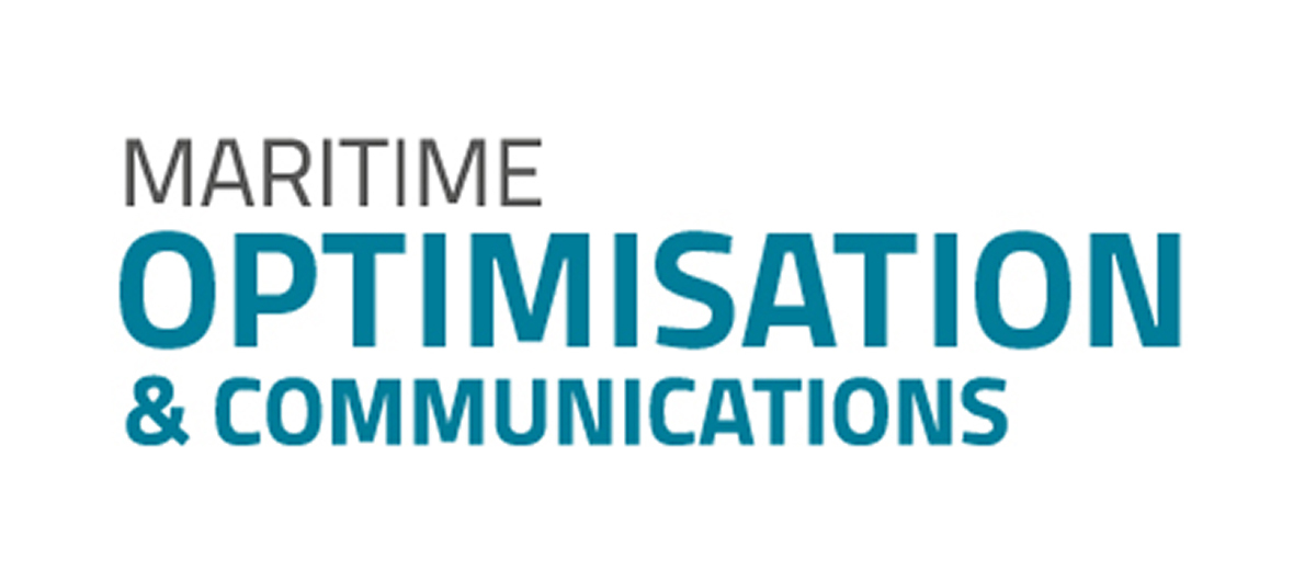 Maritime Optimisation and Communications Spring 2020
