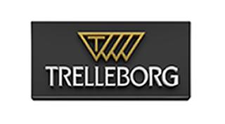 Trelleborg gold sponsor LNG20