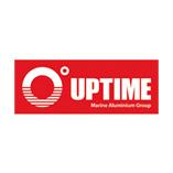 Uptime – Gold OSJ Industry leader award