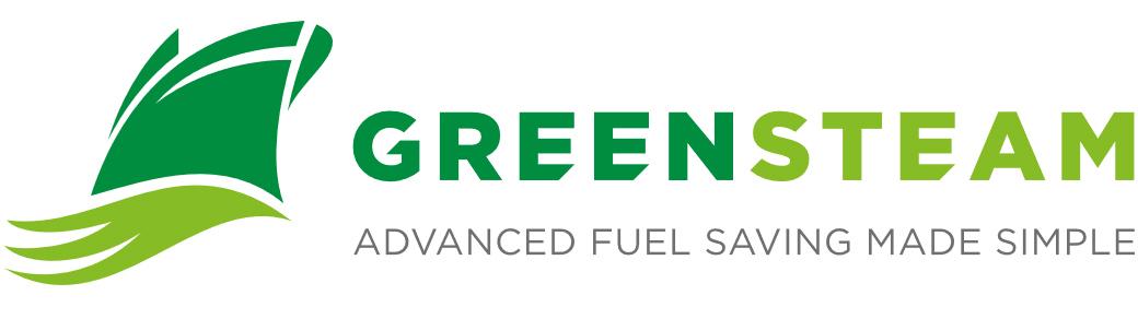 Greensteam