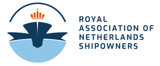 Dutch Shipowners Association