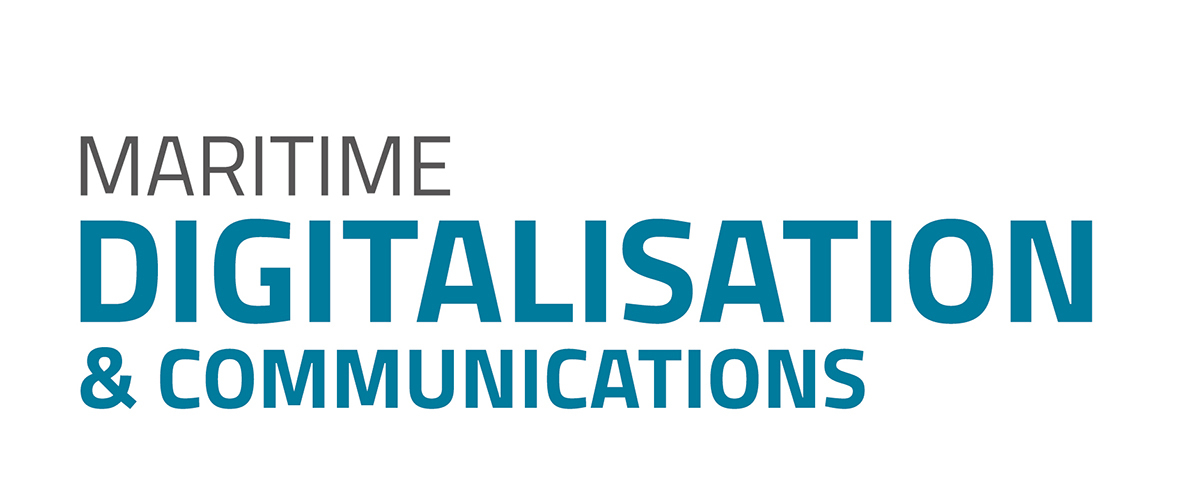 Maritime Digitalisation & Communications 4th Quarter 2019