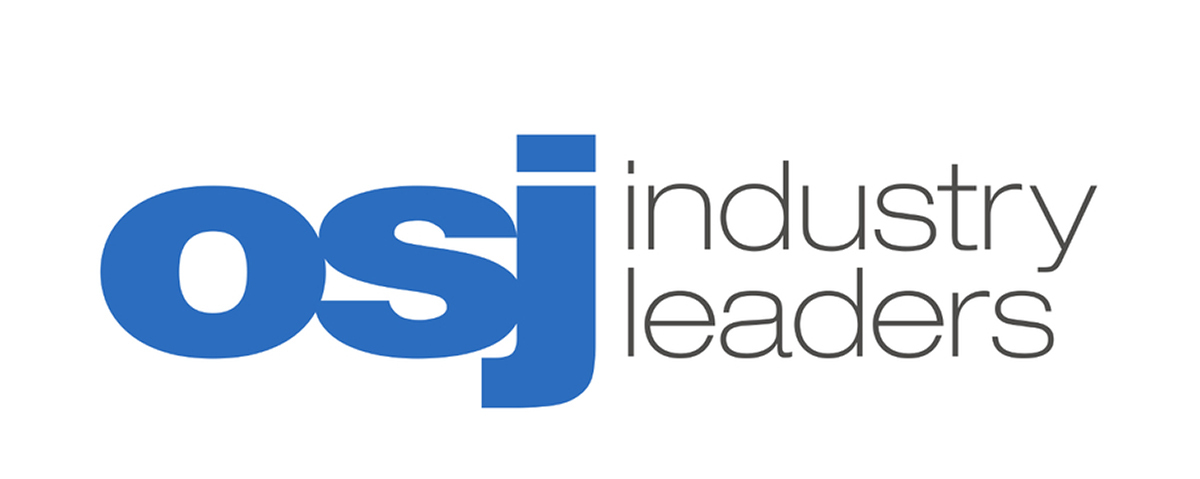 Offshore Support Journal Industry Leaders 2018