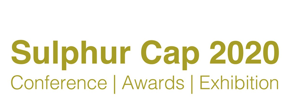 Sulphur Cap 2020 Conference, Awards & Exhibition Supplement 2019