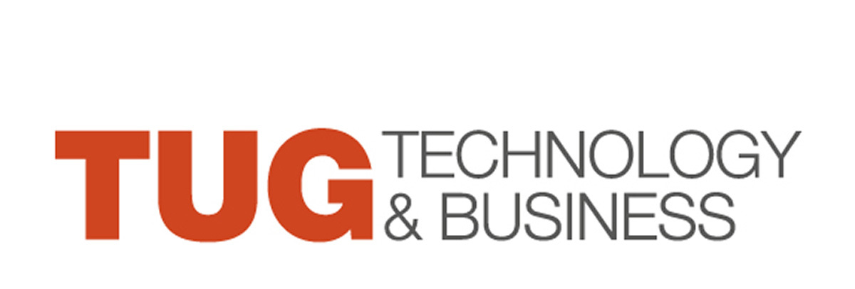 Tugs Technology and Business 1st Quarter 2020