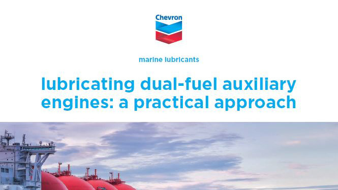 chevron whitepaper large_edited.jpg