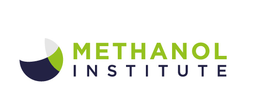 Methanol Institute