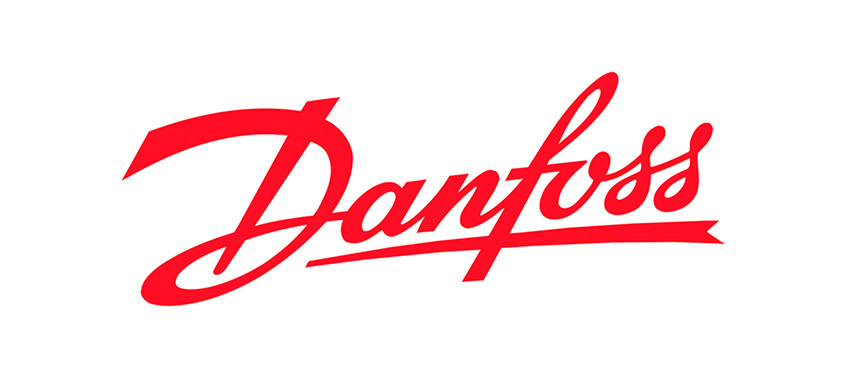 Compliant Shipping with Danfoss IXA solutions
