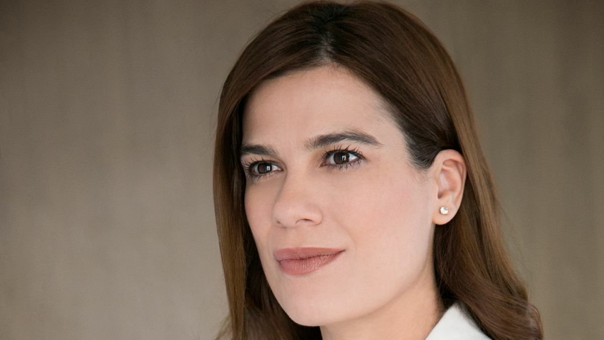 Natasa Pilides (Shipping Deputy Minister): Keeping shipping front and centre in Cyprus