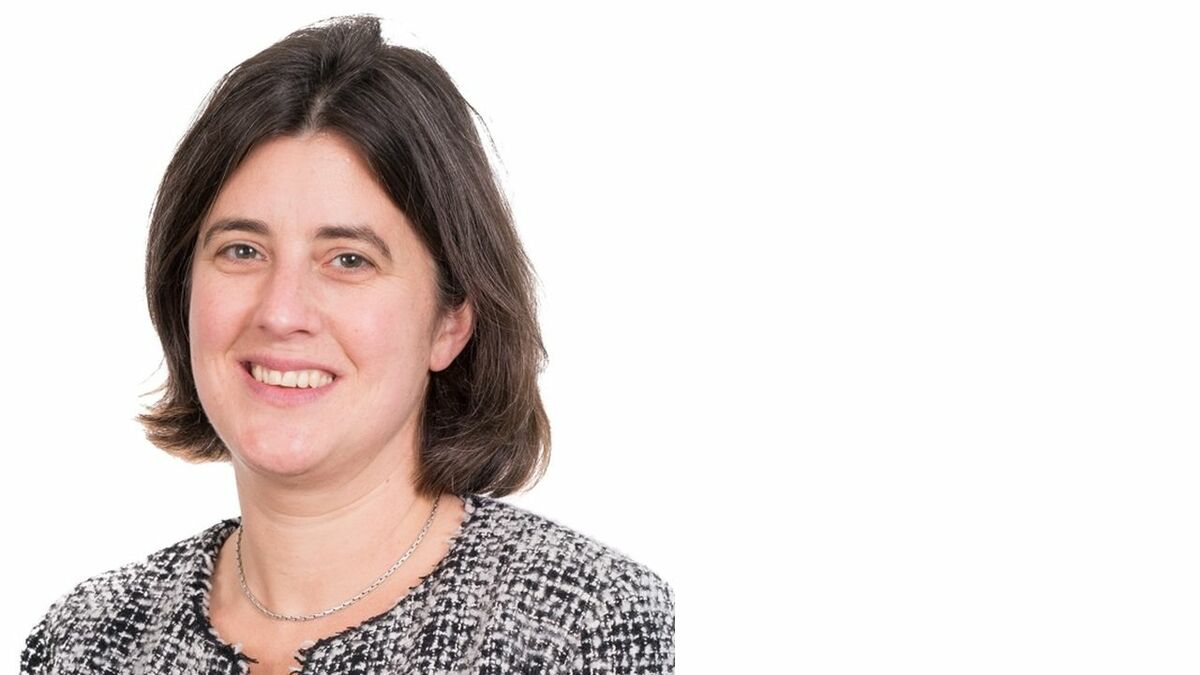 Juliet Stradling is an Of Counsel in the Energy & Climate Change Team, at CMS
