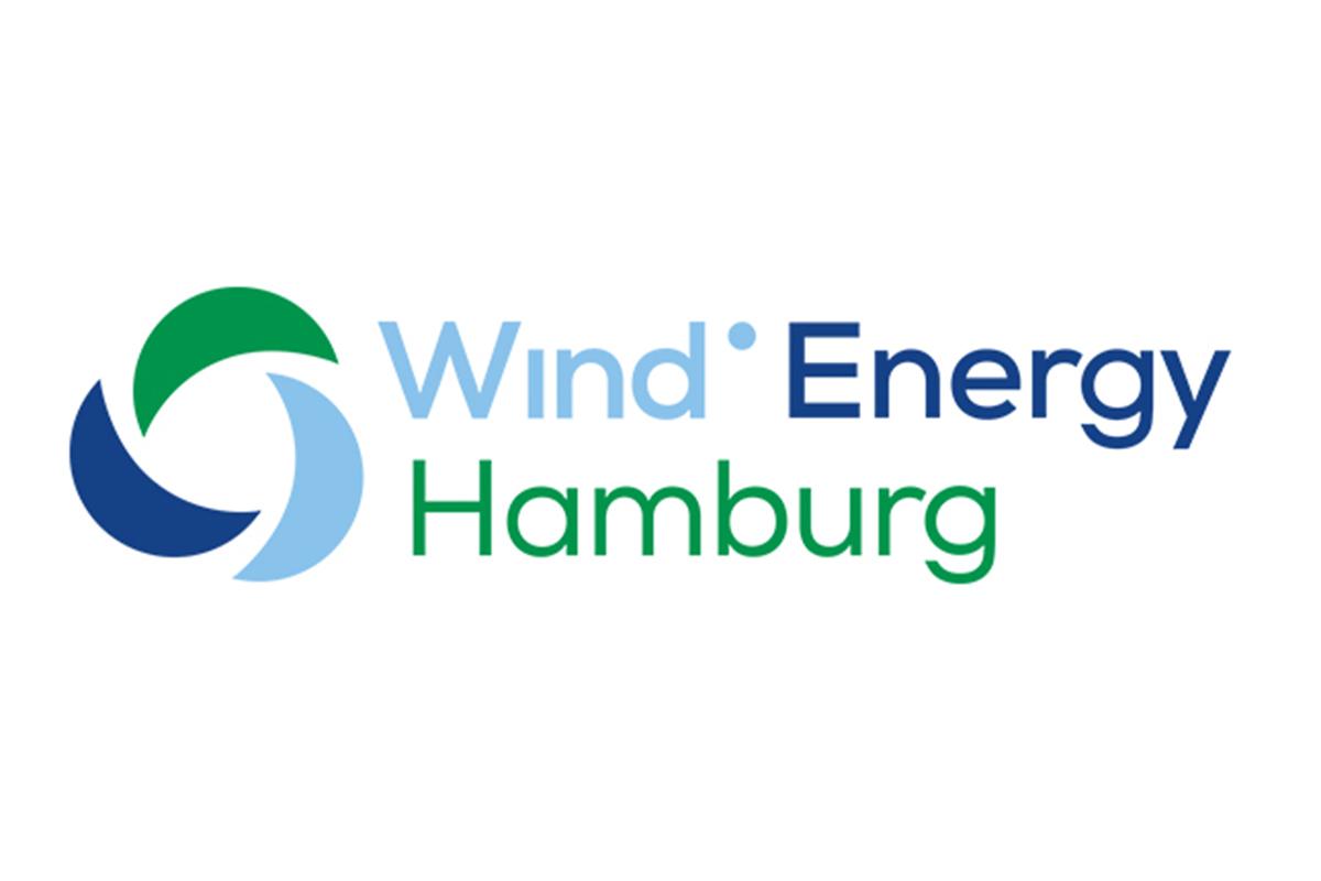 Wind Energy Hamburg