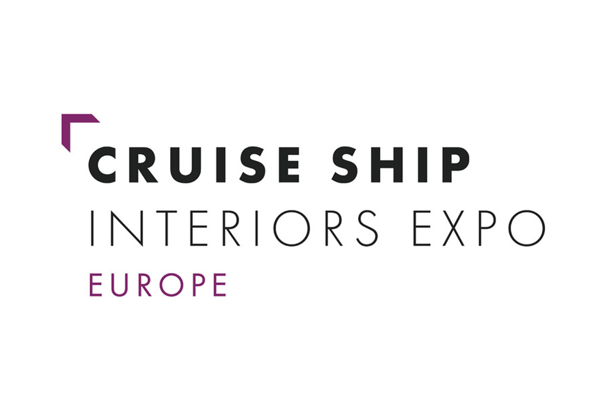 Cruise Ship Interiors Expo Europe
