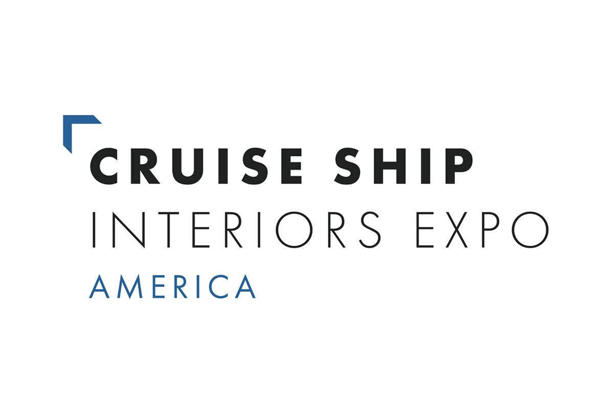 Cruise Ship Interiors Expo America
