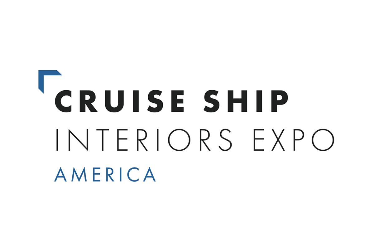Cruise Ship Interiors Expo America