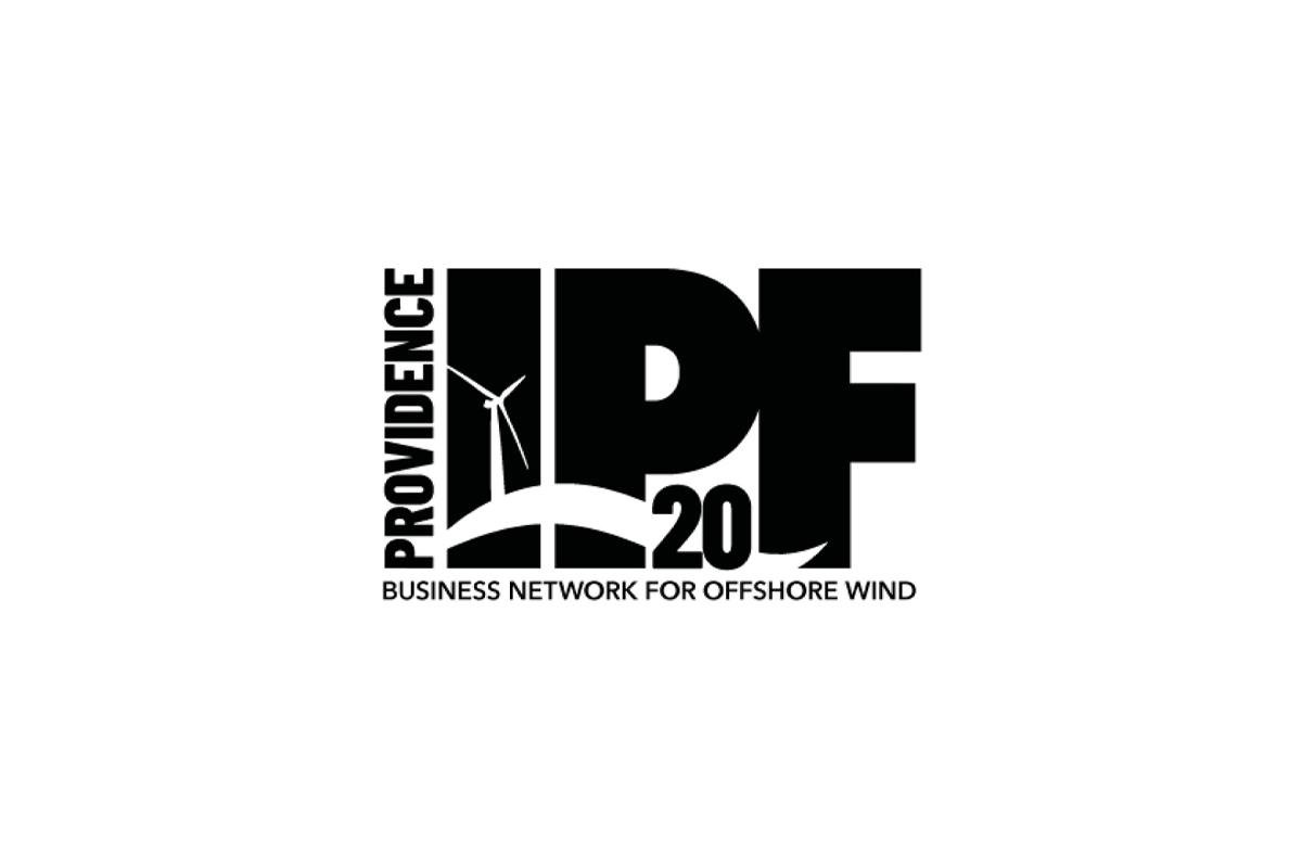 2020 IPF